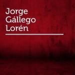 JorgeGallegoLoren